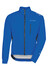 VAUDE Spray IV Jas Heren blauw